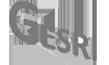 GESRI Logo